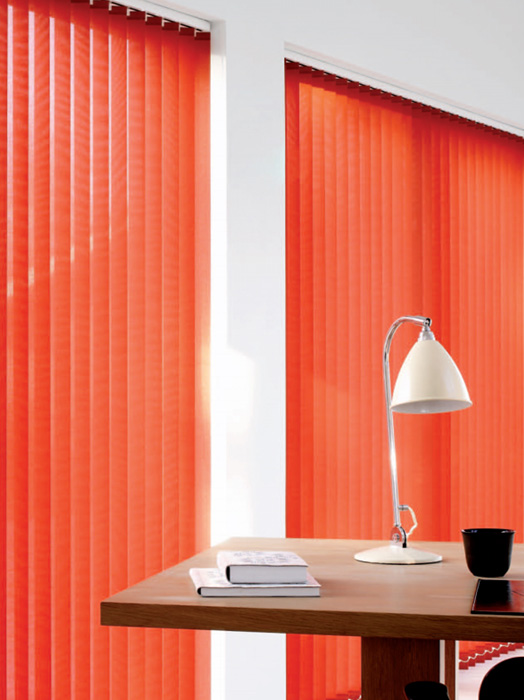 motorised-vertical-blinds-c