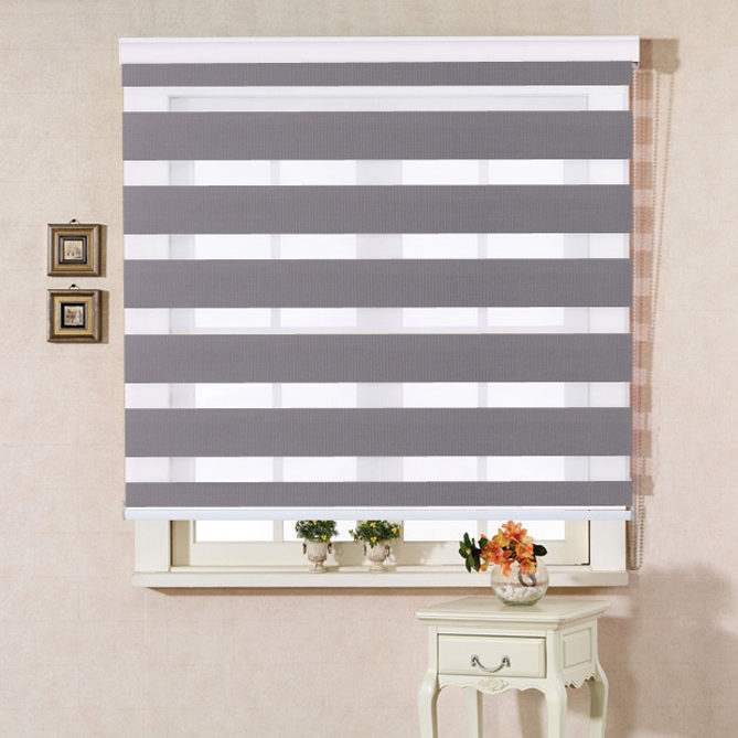 popular-double-layer-window-roller-zebra-blinds-kitchen-font-b-curtain-b-font-finished-product-free