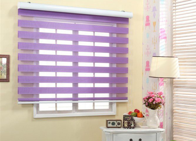 popular-zebra-blinds-double-layer-roller-blinds-ready-made-curtain-curtain-fabric-curtain-font-b-window