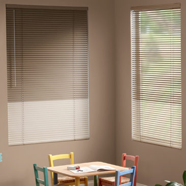 horizontal_blinds_lg